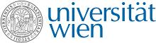 uni_logo_220.jpg